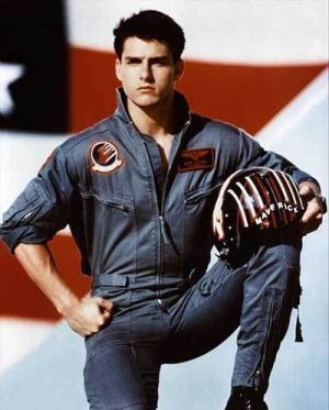 tom_cruise_maverick_top_gun_photo_186klfo-186klgo
